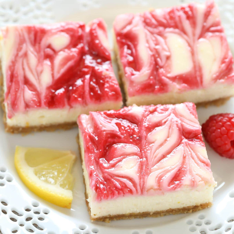100 Tyler Florence Cheesecake Recipe Fruity Pebbles