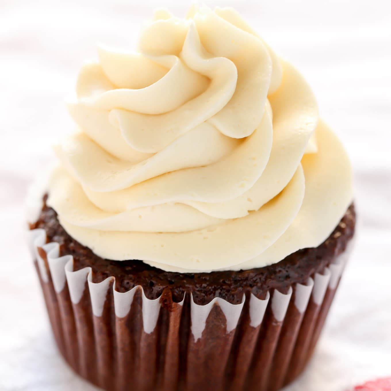 best buttercream frosting for cupcakes