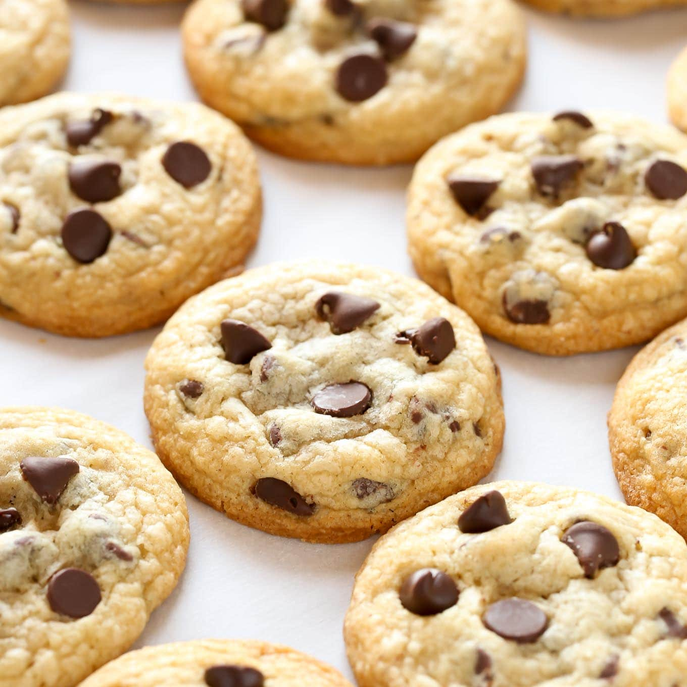 Images Of Chocolate Chip Cookies | Wallpaper sportstle