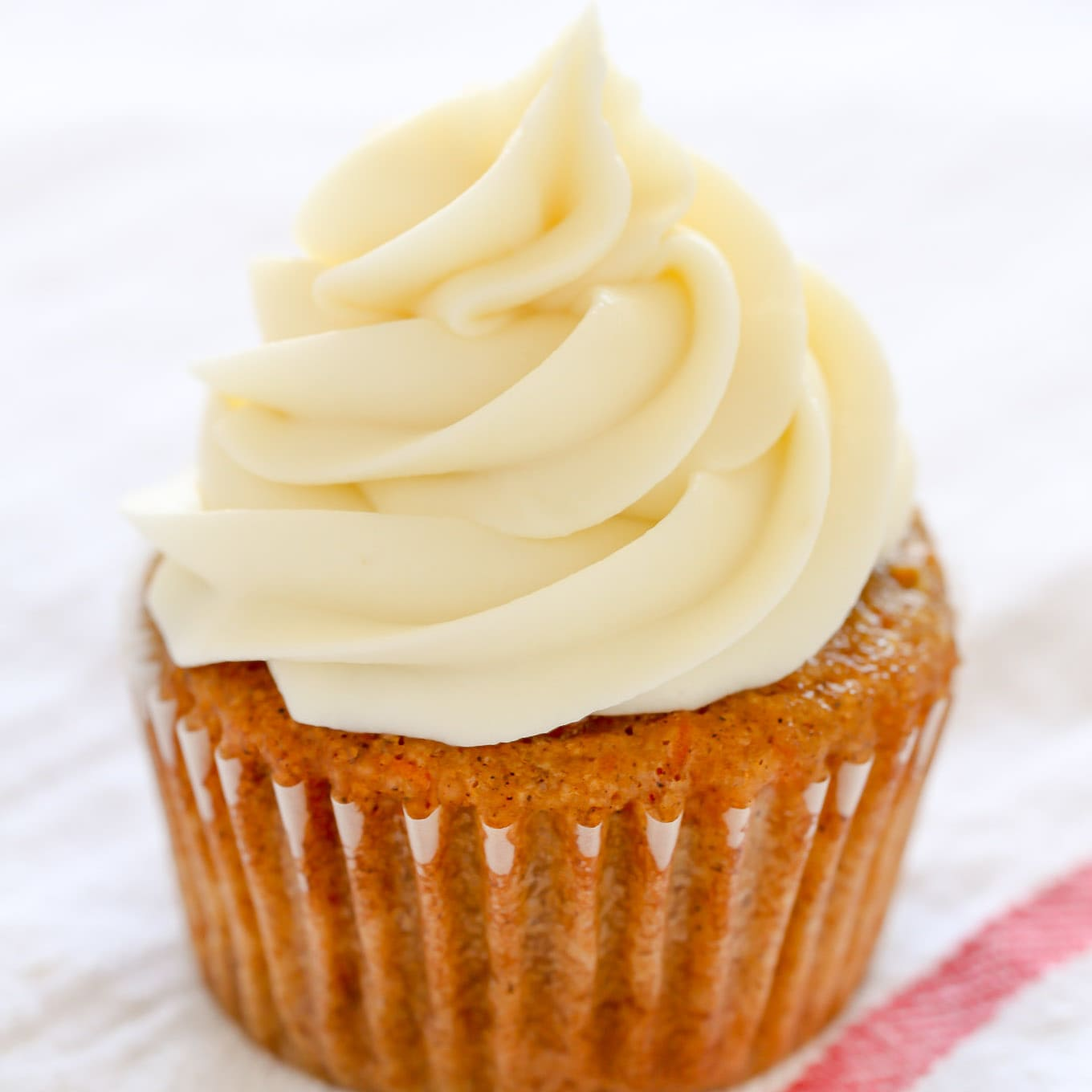Communication on this topic: Spice Cake with Brown-Butter Frosting, spice-cake-with-brown-butter-frosting/