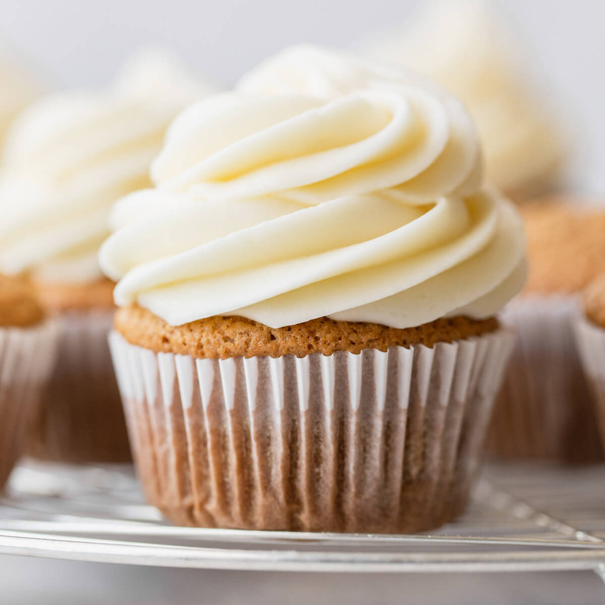 The Best Cream Cheese Frosting Live Well Bake Often